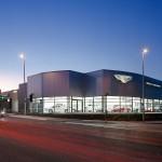 Sytner United Auto Group