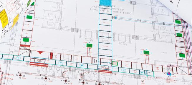Mechanical Services Design