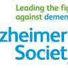 Alzheimers.png a